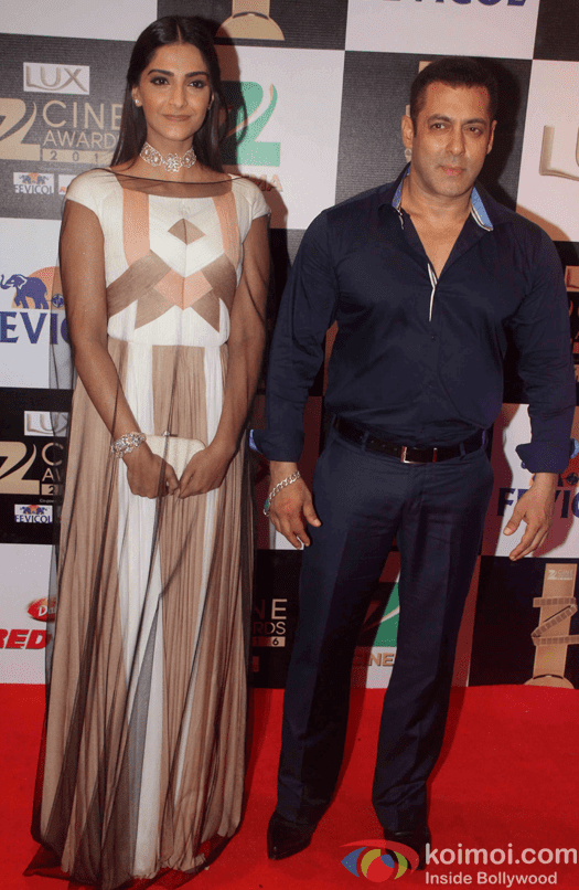 Zee Cine Awards Photos Check Out Who All Attended Zee Cine Awards 2016 Koimoi