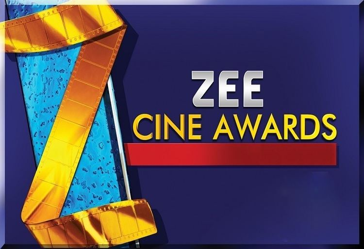 Zee Cine Awards staticdnaindiacomsitesdefaultfiles20170110