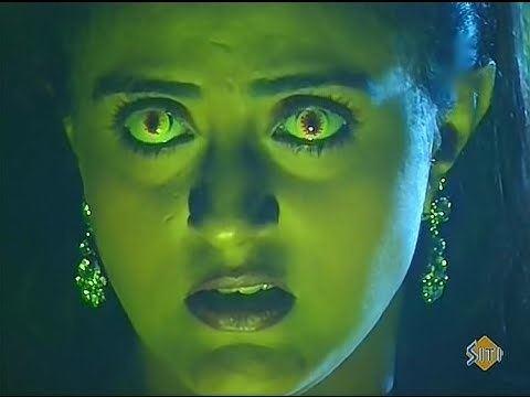 Zee Horror Show Zee Horror Show Anhonee Story Daayan Full Episode YouTube