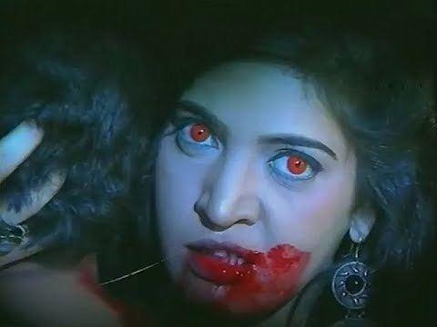 Zee Horror Show Zee Horror Show Anhonee Story Dehshat Full Episode YouTube