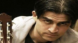 Zeek Afridi Classify Pakistani Pashtun Singer Zeek Afridi