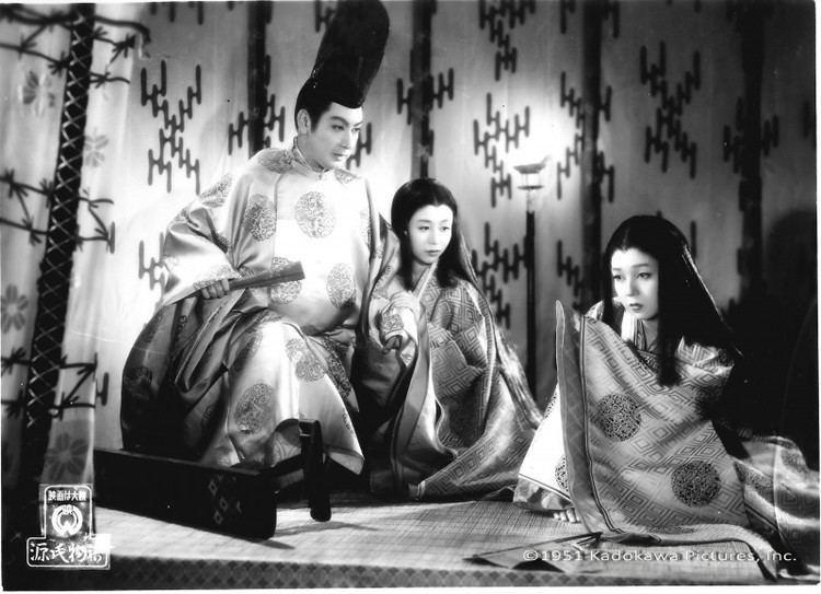 Zegen 905 1205 Japanese Film Festival