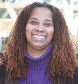 Zeinabu irene Davis communicationucsdeduimageszdavisbiojpg