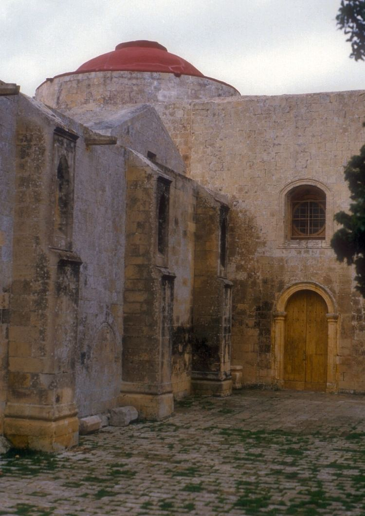 Zejtun in the past, History of Zejtun