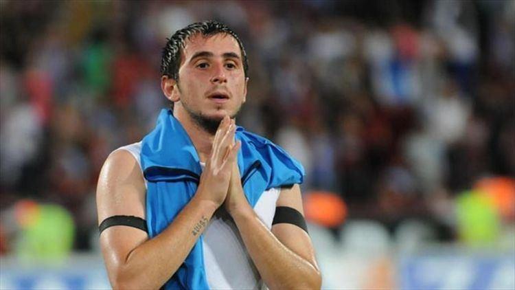 Zeki Yavru Zeki Yavru Haberleri Futbol Eurosport