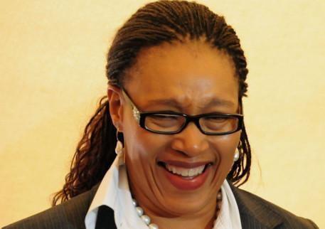 Zenani Mandela-Dlamini Mandela set for diplomatic posting to Argentina Sunday Independent