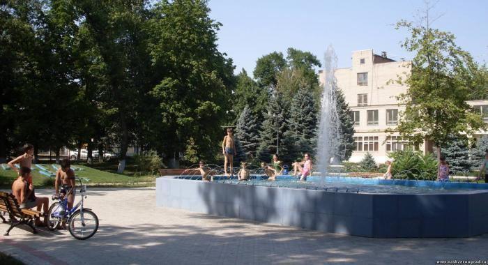 Zernograd photoswikimapiaorgp0003756132bigjpg