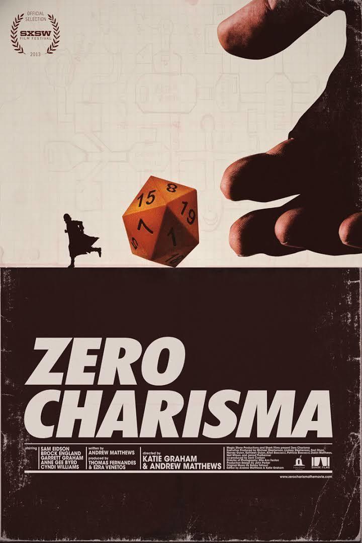 Zero Charisma t1gstaticcomimagesqtbnANd9GcQ1gMMm7w3a0D2oc