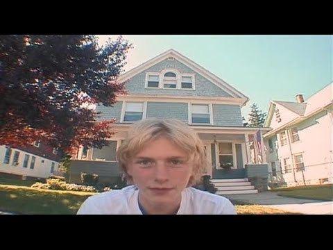 Zero Day (film) Zero Day 2003 l Scary Movie YouTube