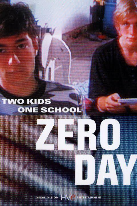 Zero Day (film) wwwgstaticcomtvthumbdvdboxart159110p159110