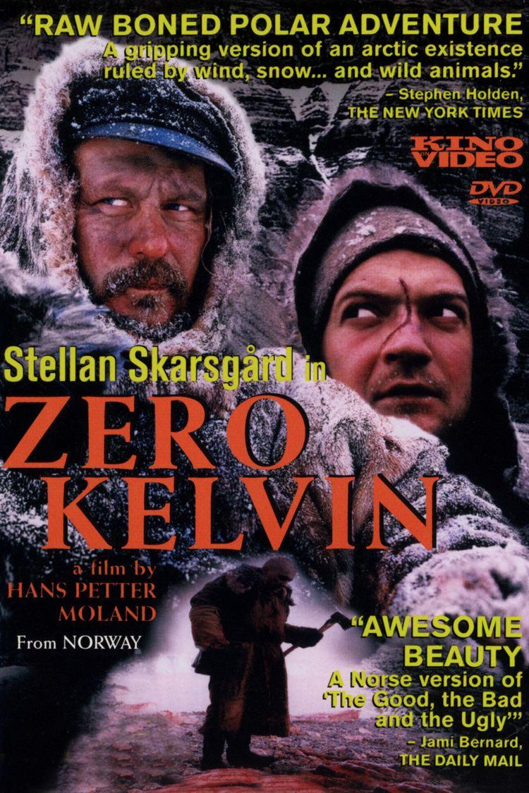 Zero Kelvin (film) wwwgstaticcomtvthumbdvdboxart24997p24997d
