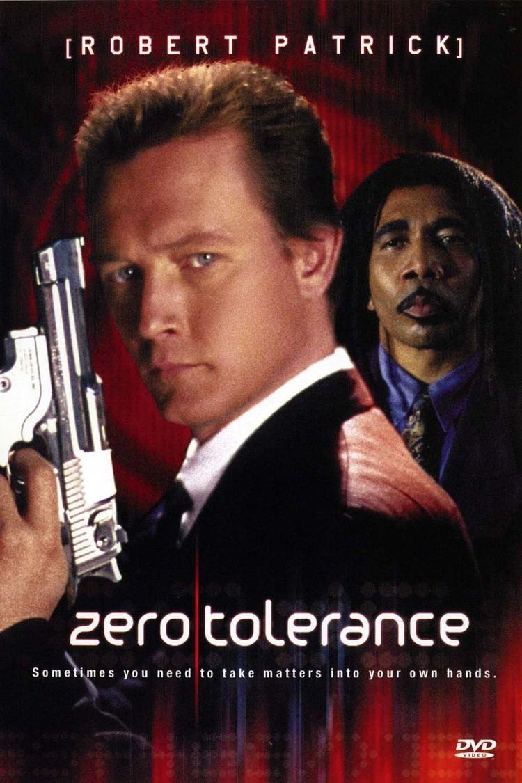 Zero Tolerance (1995 film) wwwgstaticcomtvthumbdvdboxart15359p15359d