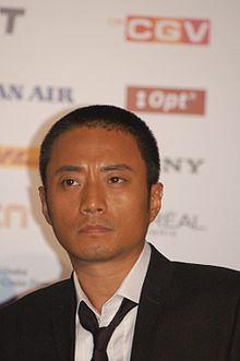 Zhang Hanyu httpsuploadwikimediaorgwikipediacommonsthu