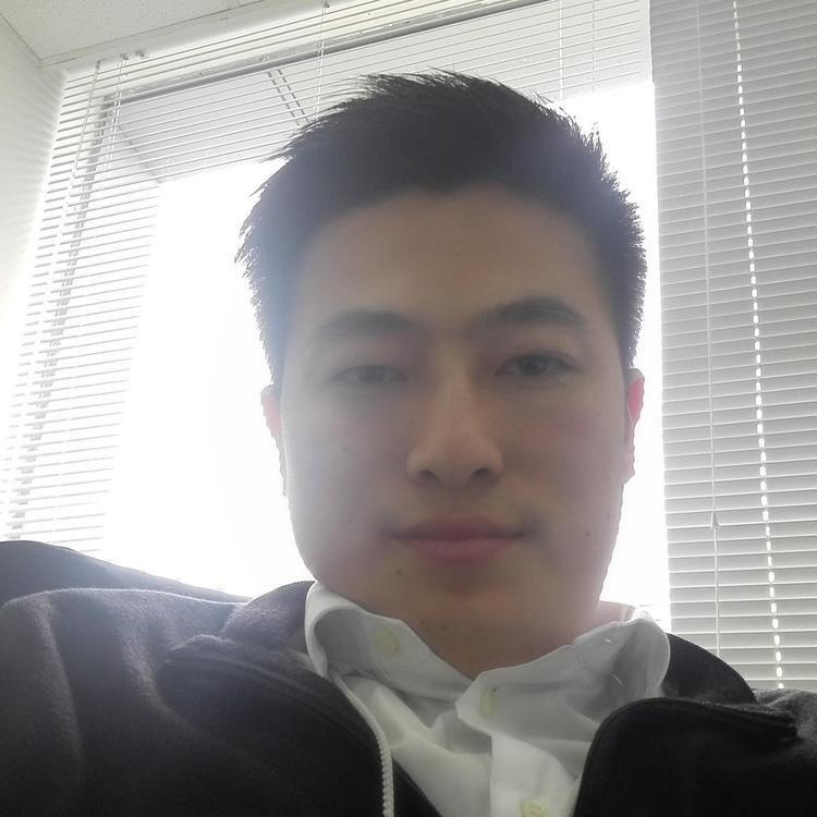 Zhang Xianghua Zhang xianghua CKGKHDanzhang Twitter