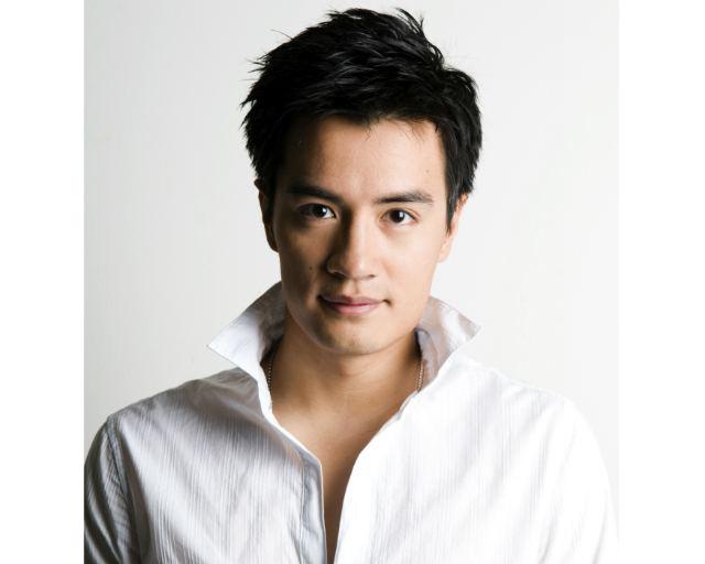 Zhang Zhenhuan wwwherworldpluscomsitesdefaultfilesZhang20Z