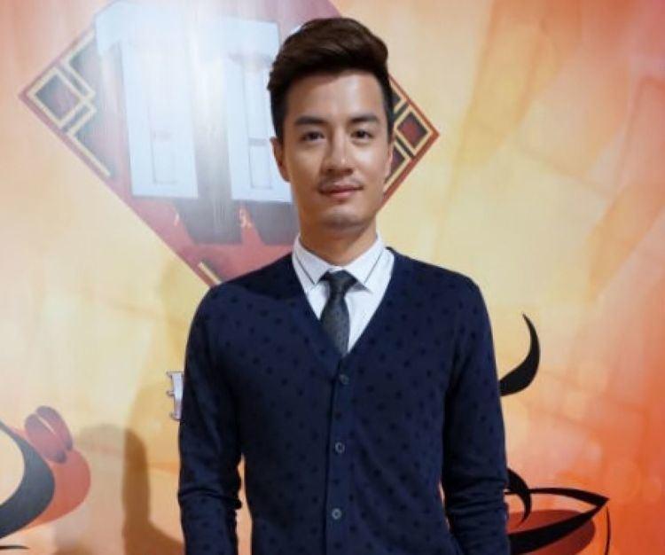 Zhang Zhenhuan Zhang Zhen Huan leads the pack for Star Awards39 Favourite