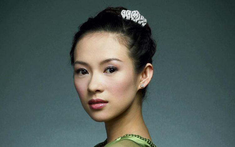 Zhang Ziyi How rich is Zhang Ziyi Celebrity Net Worth