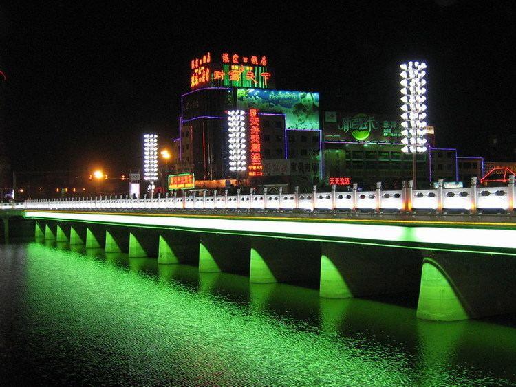 Zhangjiakou oldstudyinchinaorgUploadfilesIMAGE200862516