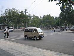 Zhangqiu District httpsuploadwikimediaorgwikipediacommonsthu