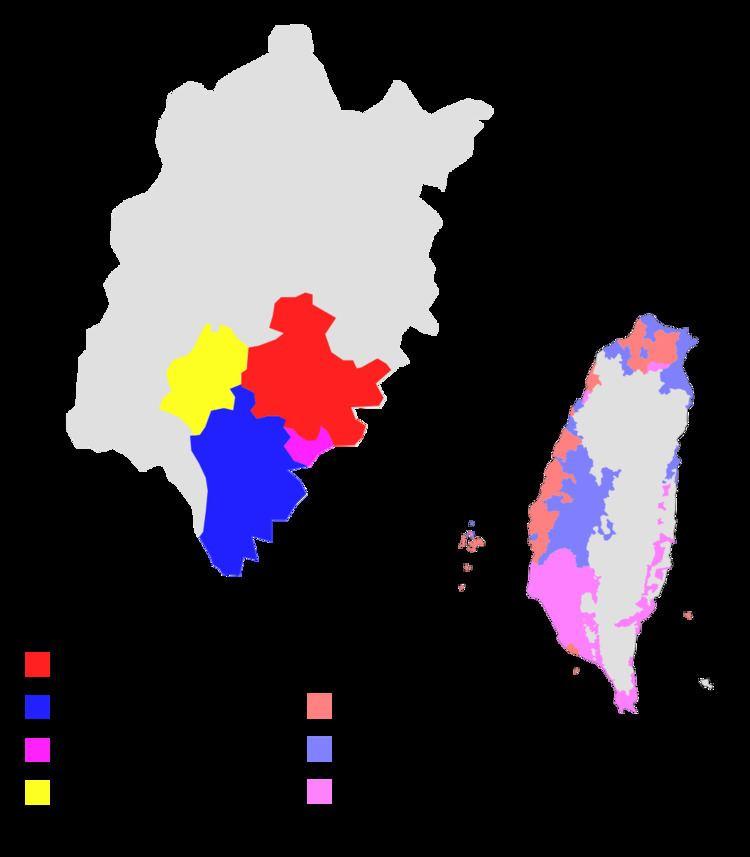 Zhangzhou dialect