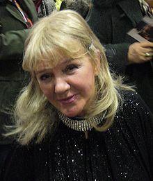 Zhanna Bichevskaya httpsuploadwikimediaorgwikipediacommonsthu