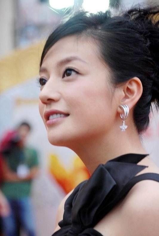 Zhao Wei Zhao Wei Wikipedia