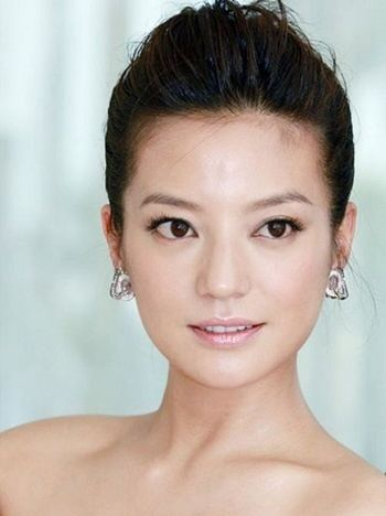 Zhao Wei 56 best Zhao Wei images on Pinterest Chinese Asian beauty and Taiwan