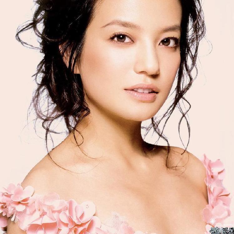 Zhao Wei Vicki Zhao Wei Zhao Wei Chinese Actress Pinterest