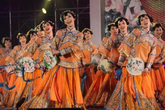 Zhejiang Culture of Zhejiang
