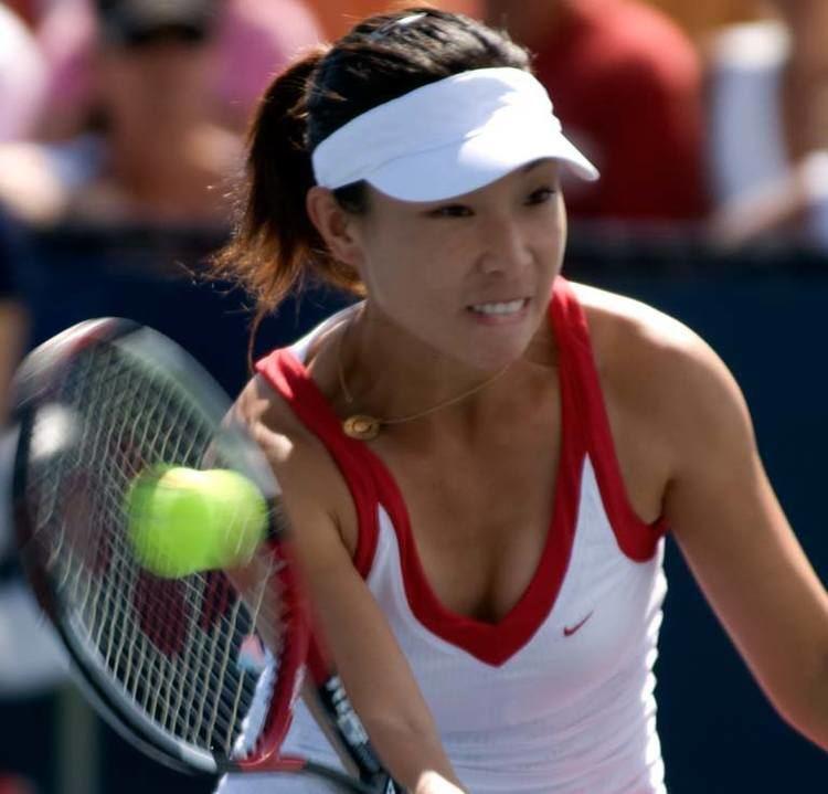 Zheng Jie TennisEarthcom Zheng JieFlavia Pennetta final in Auckland