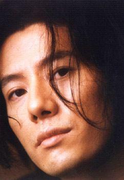 Zheng Jun wwwyaoguncomartistzhengjunzhengjun21JPG