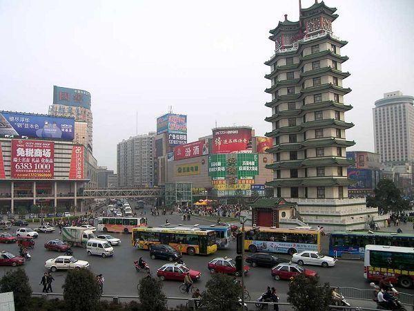travelneucomoZhengzhouo8jpg