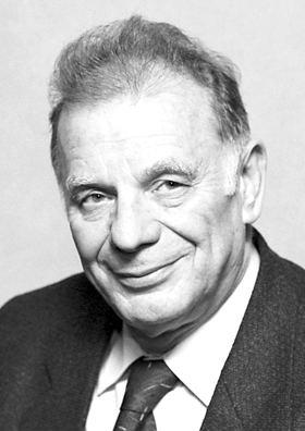 Zhores Alferov wwwnobelprizeorgnobelprizesphysicslaureates
