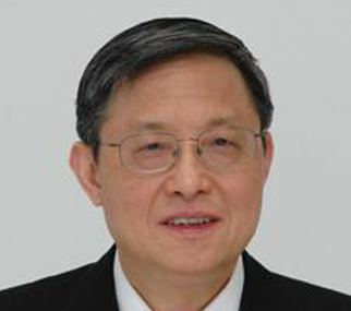 Zhou Wenzhong (diplomat) wwweastwestngositesdefaultfilesprofileimage