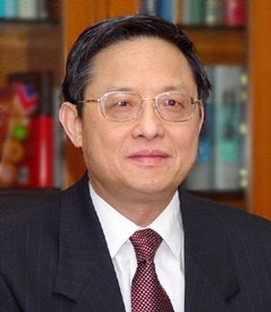 Zhou Wenzhong (diplomat) englishboaoforumorgucmswww220110907105335o6