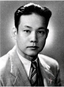 Zhou Xinfang httpsuploadwikimediaorgwikipediazh55fZho
