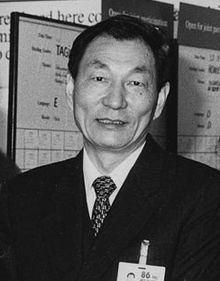 Zhu Rongji httpsuploadwikimediaorgwikipediacommonsthu