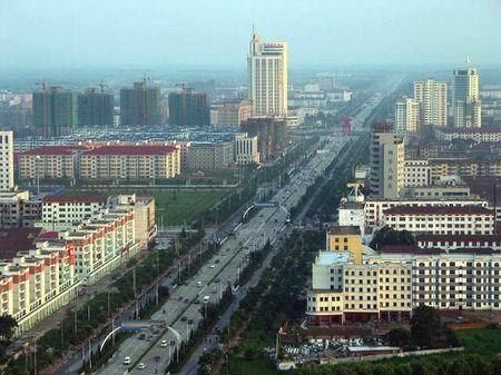Zhumadian wwwhotelroomsearchnetimcityzhumadianchina9jpg