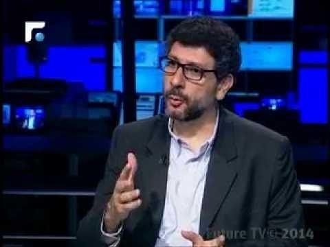 Ziad Majed Ziad Majed auteur de quotSyrie la rvolution orpheline