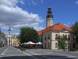 Zielona Góra httpsuploadwikimediaorgwikipediacommonsthu