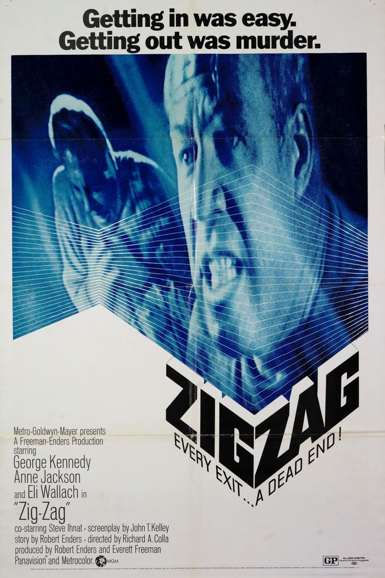Zig Zag (1970 film) wwwgstaticcomtvthumbmovieposters4093p4093p