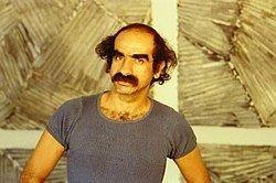 Zigi Ben-Haim httpsuploadwikimediaorgwikipediacommonsthu