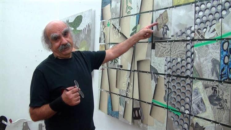 Zigi Ben-Haim Zigi BenHaim YouTube