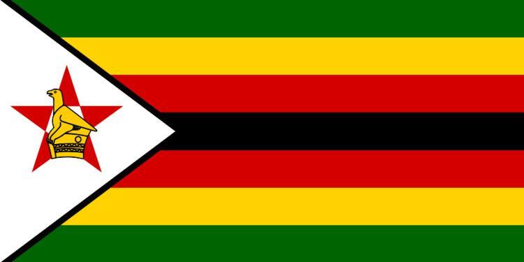 Zimbabwe httpsuploadwikimediaorgwikipediacommons66