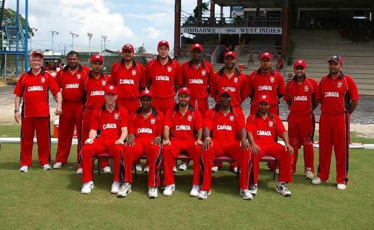 Zimbabwe national cricket team Zimbabwe CRICKET HISTORY