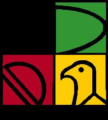 Zimbabwe national cricket team uploadwikimediaorgwikipediaenthumb448Zimba