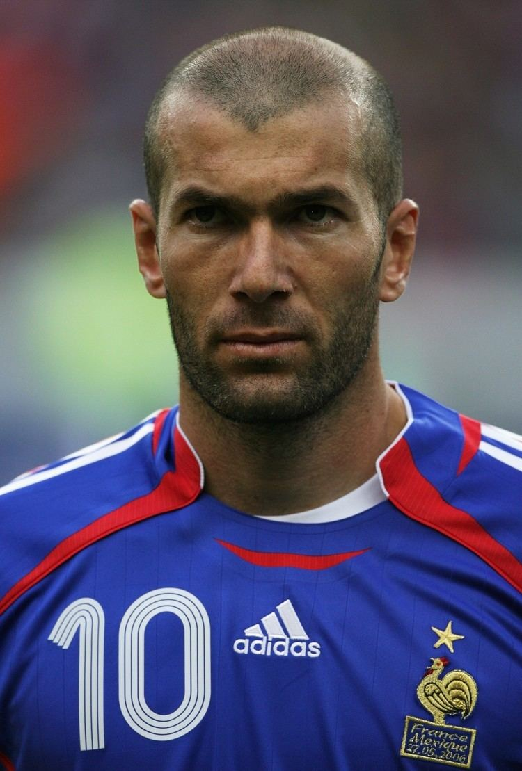 Zinedine Zidane Zinedine Zidane photo gallery 63 high quality pics of