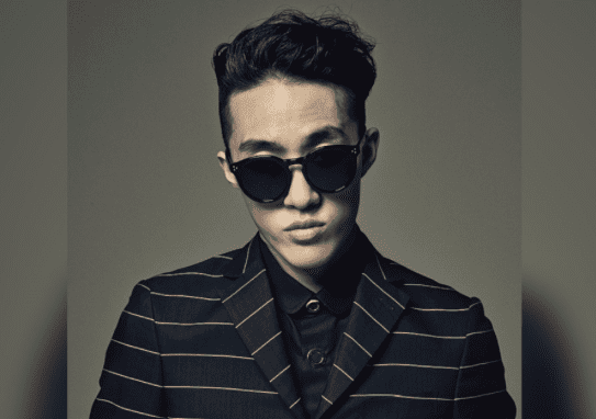 Zion.T Zion T Will Be Receiving Phone Calls From His Fans For a