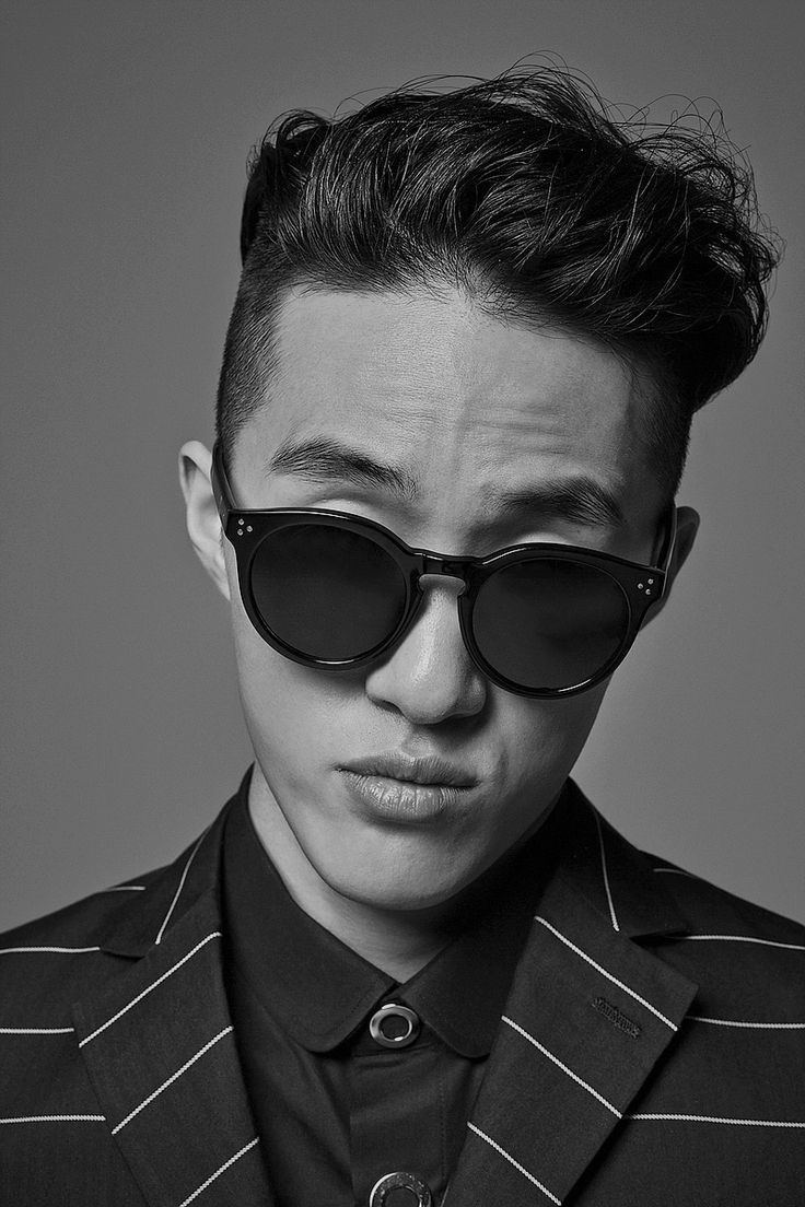 Zion.T Zion T on Pinterest Crushes W Magazine and Posts