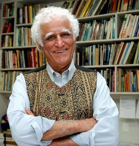 Ziraldo Alves Pinto Veja os principais nomes da literatura infantil Brasileira